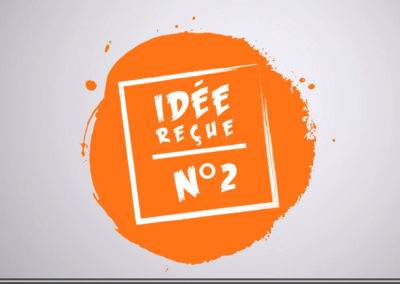 Idées reçues n°2
