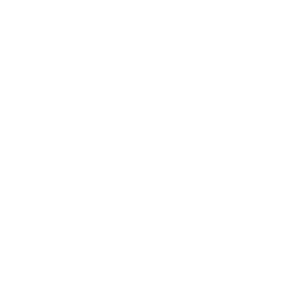 Quickding