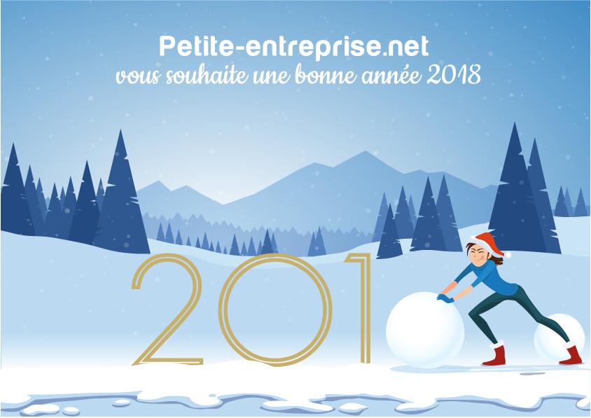 Illustration-Nouvelle-annee-2018