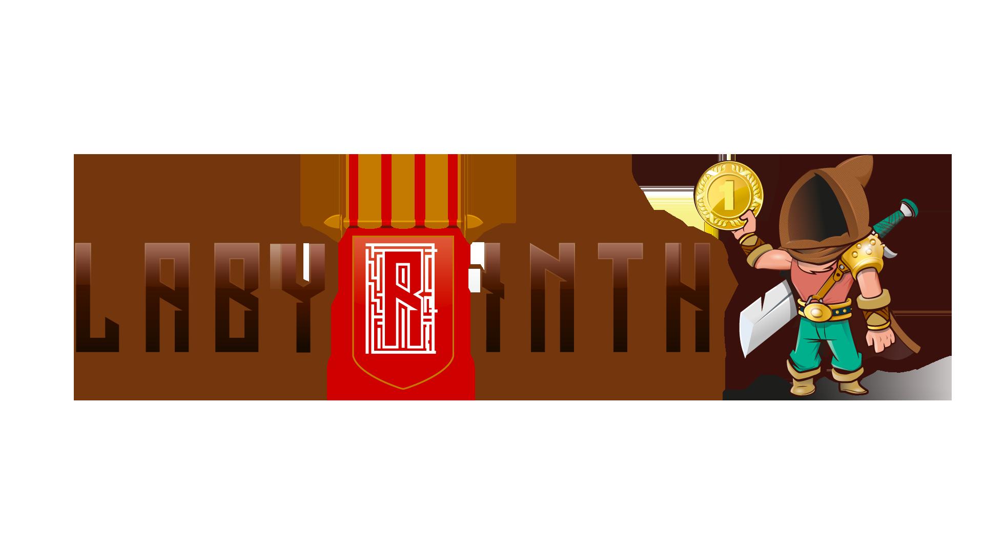 logo-labyrinth-2