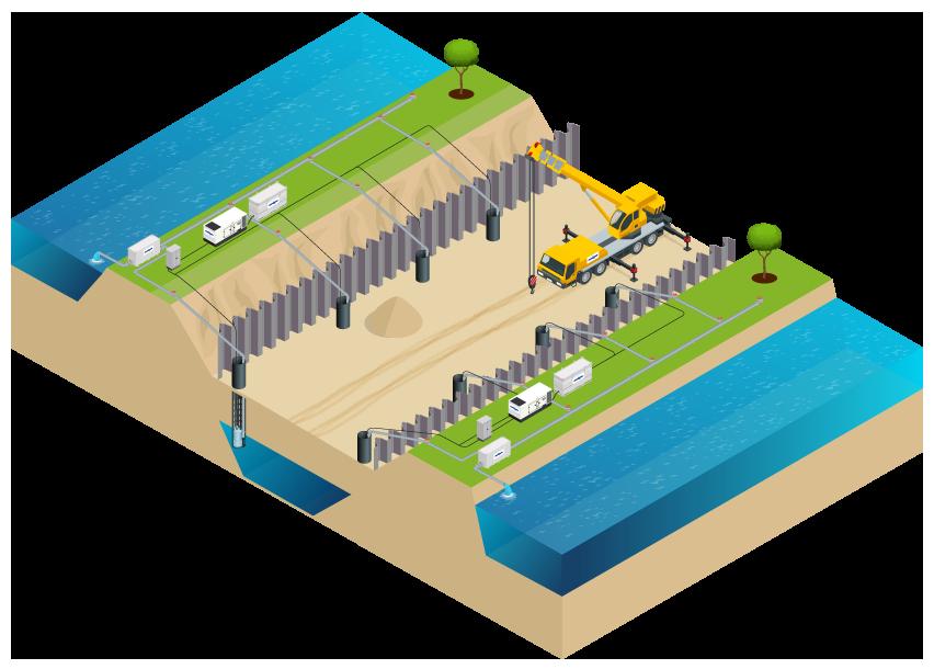 schemas-Evac-eau-presentation-1-V3
